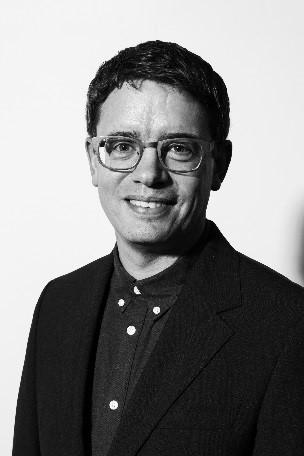 Jens Ruskov.jpg