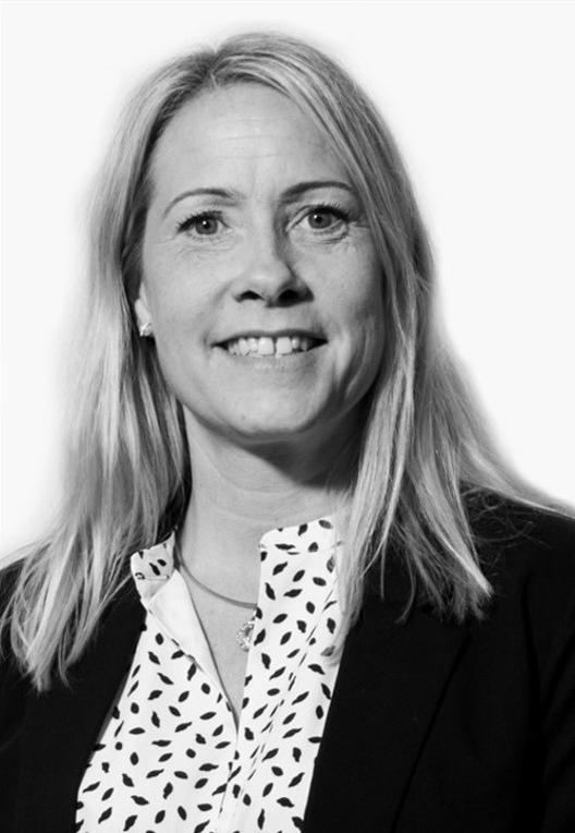Eva Skaarup.PNG