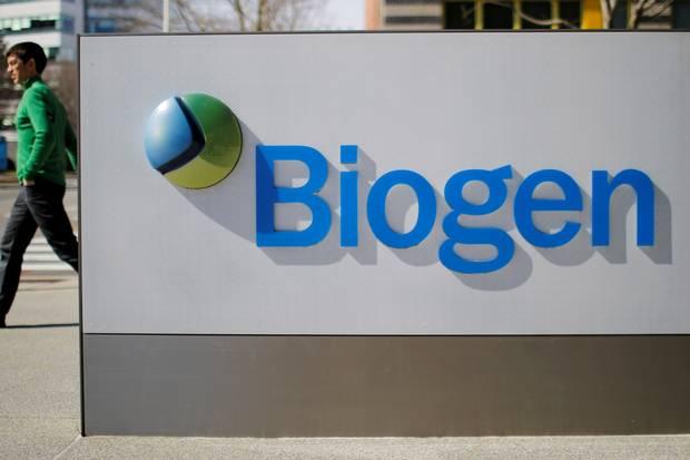Efter at have kørt dialog med myndighederne sammen med partneren Sage vil Biogen i 2022 begynde et ansøgningsforløb for lægemidlet zuranolone som en behandling for depression, selvom et nyligt studie ikke leverede udelukkende overbevisende resultater.