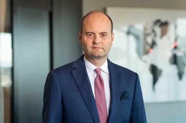 Skuld tager inden længe fat på forhandlingerne med kunderne om priserne for forsikringspræmierne, og der kan være lagt op til stigninger på mellem 10 og 20 pct. Der er tre grunde til prisforhøjelserne, fortæller CEO Ståle Hansen til ShippingWatch.