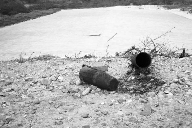 Rapport dokumenterede, at det er sikkert at bo i Grindsted trods forurening, sagde region trods indvending.